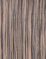 Laminwoods Эбен Малави PS-H523(2500*640*0,55 мм)