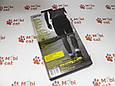 Внешний аккумулятор (Power Bank) Aspor A349 12000mAh, фото 4