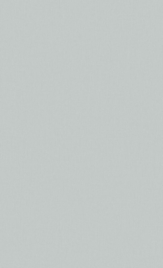 Обои виниловые на флизелиновой основе BN International 219211  SmallTalk детские 0,53X10,05