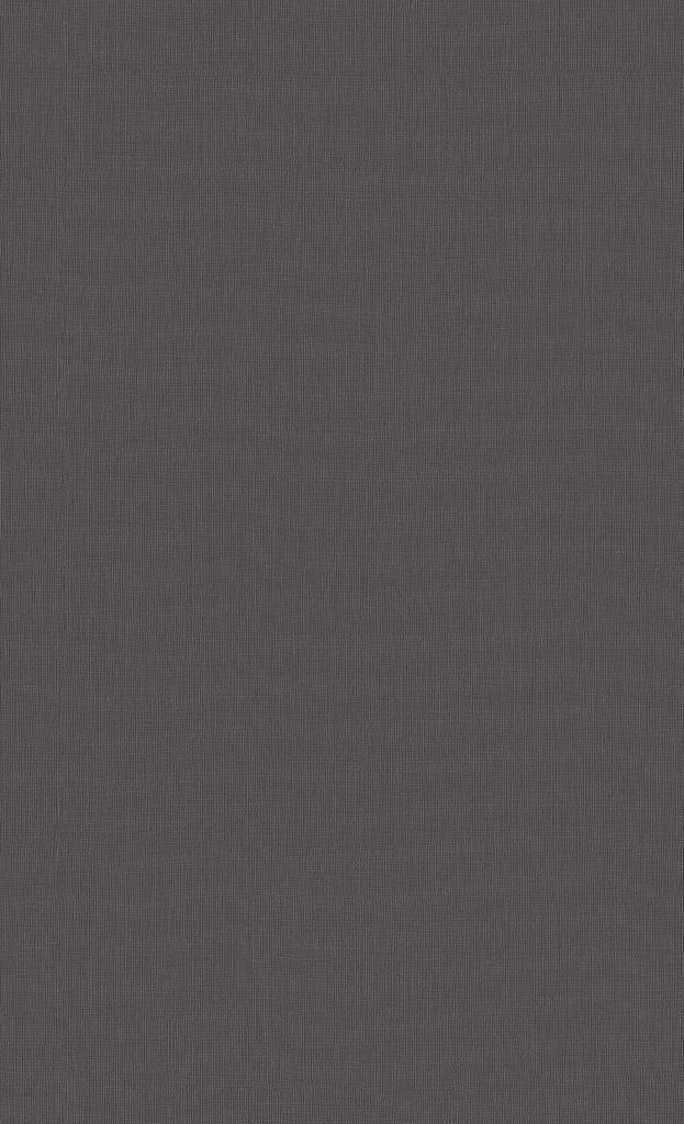 Обои виниловые на флизелиновой основе BN International 219212  SmallTalk детские черные 0,53X10,05