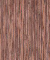Laminwoods Палисандр PS-Р525(2500*640*0,55 мм)