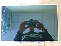 Матрица 15,4 LP154WX4 LG.PHILIPS