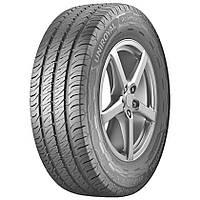 Летние шины Uniroyal Rain Max 3 235/65 R16C 115/113R