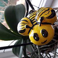 Декор садовый Пчела