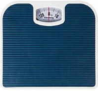 Весы напольные Elenberg 493
