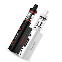 Электронный Мод Kangertech SUBOX Mini Starter Kit