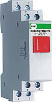 Кнопки управления ВК 832 (Standart) Промфактор