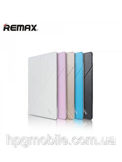"""Чехол для iPad Pro 12.9"""" - Remax Transformer, разные цвета"""