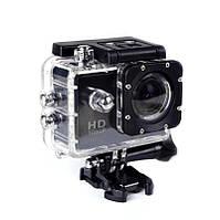 Экшн камера A7 HD720P