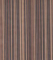 Laminwoods Мультико Замбези PW-MC365(2500*640*0,55 мм)