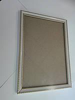Рамка для фото 21х30 (деко)