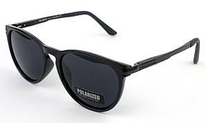 Солнцезащитные очки P256-C1
