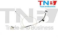 Шлейф матрицы LENOVO IdeaPad 110-15IBR 110-15 (DC02C009910 DC02C009920) ОРИГИНАЛ