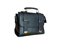 Женская сумка Венеция, фото 1