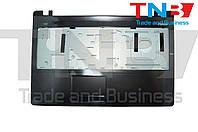 Крышка клавиатуры (топкейс) ASUS K53BY K53BR K53U