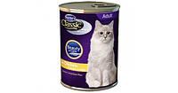 Корм консерва для кошек Butcher`s Cat Pro Chicken (Бутчерс Кет Про) с курицей 400 г