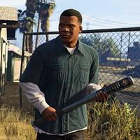 GTA 5 - самый прибыльный проект за всю историю развлечений