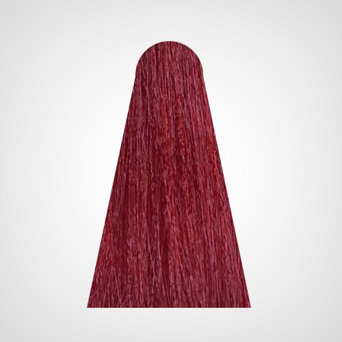 Крем-краска для волос Geneza 6.6 (6TPR) 100 мл Le Cher