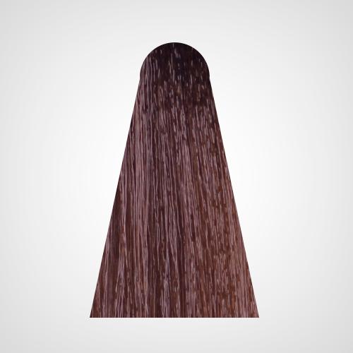 Крем-краска для волос Geneza 6.01 (6CN) 100 мл Le Cher