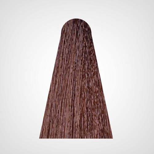 Крем-краска для волос Geneza 6 (6N) 100 мл Le Cher