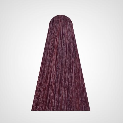 Крем-краска для волос Geneza 5.69 (5BR) 100 мл Le Cher