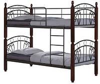 Кровать двухъярусная Софи (DD Sofi)
