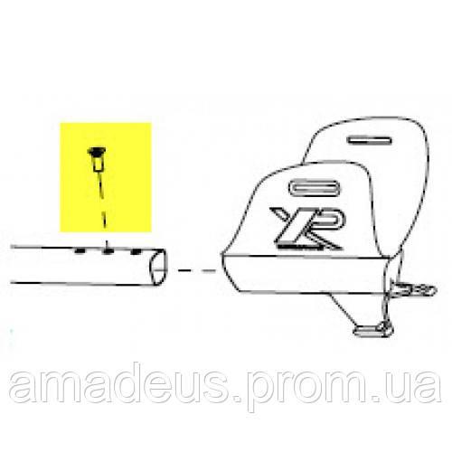 Винт для подлокотника/рукояти DEUS XP D072