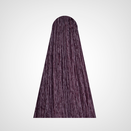 Крем-краска для волос Geneza 3.42 (3BV) 100 мл Le Cher