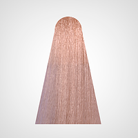 Крем-краска для волос Geneza 10U (10UN) 100 мл Le Cher