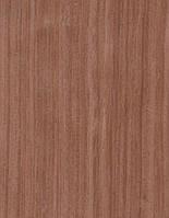 Laminwoods Венге 14L PS-W519(2500*640*0,55 мм)(2800*640*0,55 мм)