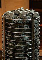 Каменка для сауны SAWO TOWER TH6-120N