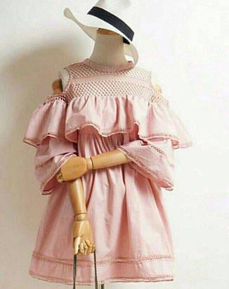 Очень красивое женское платье , фото 2