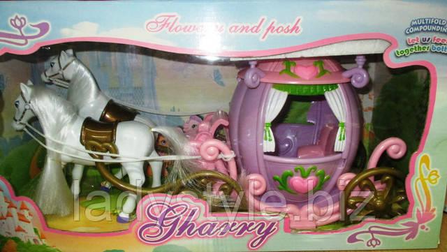 игрушка подарок ребенку кухня чашка кастрюля