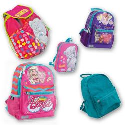 ТМ 1 Вересня Дошкольные ранцы и детские сумки