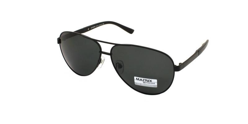 381cb65f0cb0 Модные Мужские Очки от Солнца Matrix Polaroid — в Категории ...