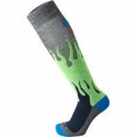 Горнолыжные носки детские Mico (MD)