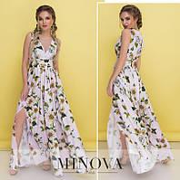 Короткие платья норма балани в Украине. Сравнить цены, купить ... d2ba7e2dd78