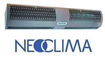 Воздушные завесы Neoclima