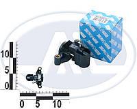 Регулятор напряжения ВАЗ 2108-15, 2170, ГАЗ, УАЗ (к генератору ПРАМО ISKRA) с ЩУ. 611.3702-14