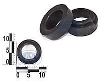 Прокладка пружины задней подвески ВАЗ 2108-099 усиленная (комплект 2 шт). 2108-2912652