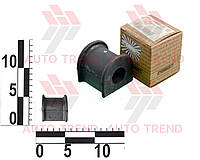 Втулка стабилизатора задней подвески TOYOTA LAND CRUISER PRADO 120 GRJ12/KDJ12/RZJ12 02-09 (D19) (FEBEST)