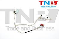 Шлейф матрицы LENOVO ThinkPad E330 ОРИГИНАЛ