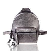 Рюкзак графитовый, фото 1