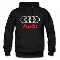 "Толстовка ""Audi"""