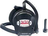 Наушники WS2