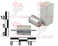 Фильтр топливный GEELY (MK/CK-2). 1016001520