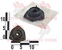Опора амортизатора задней подвески KIA CERATO правый. 55320-2F000 (KIA)