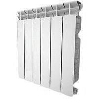 Радиатор Aquatechnik 500х11х1100