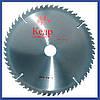 Пильный диск по дереву Кедр 350x50x80z