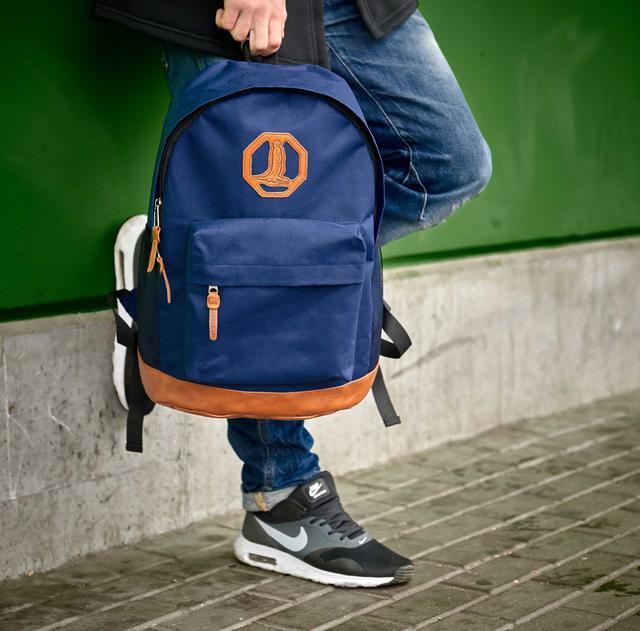 TM SURICAT Городские рюкзаки, сумки, пеналы